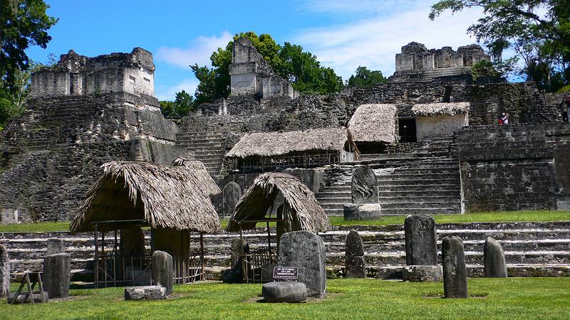 Guatemala 2010  176.jpg
