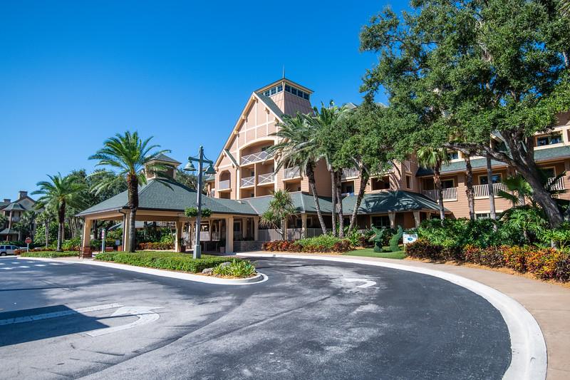 Dinsey Resorts-2-748.jpg