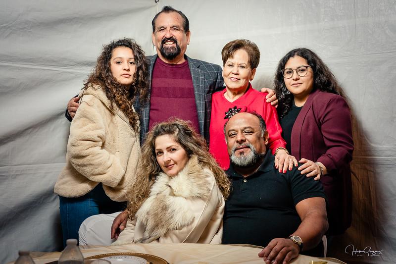 2019 Emilio - Lupe 50 anos-17.jpg