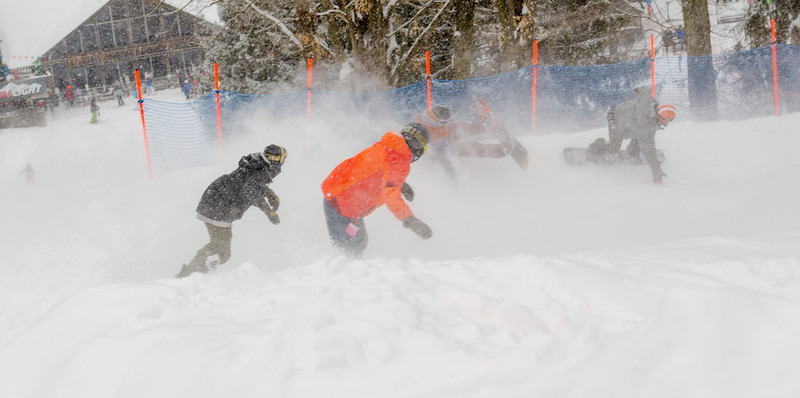 54th-Carnival-Snow-Trails-282.jpg