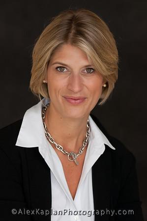 Mimi Strauss