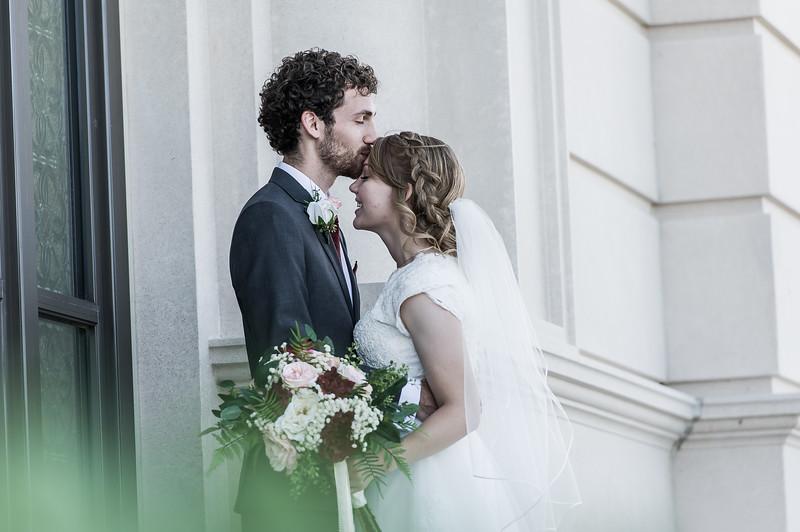 Corinne Howlett Wedding Photo-504.jpg