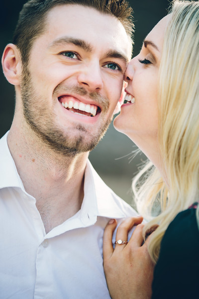 Engagement-116.jpg