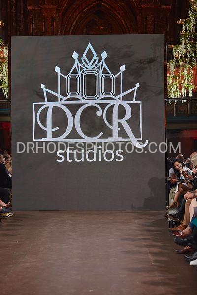 DCR Studios