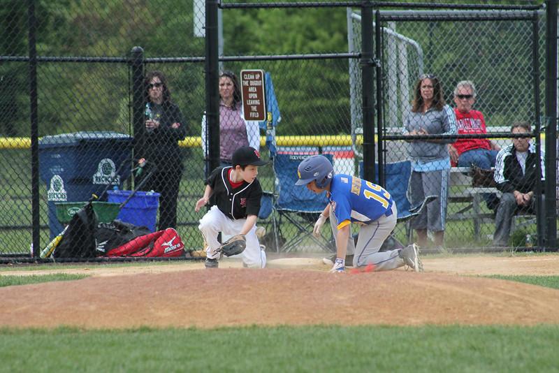 Travel Baseball 051814 031.JPG