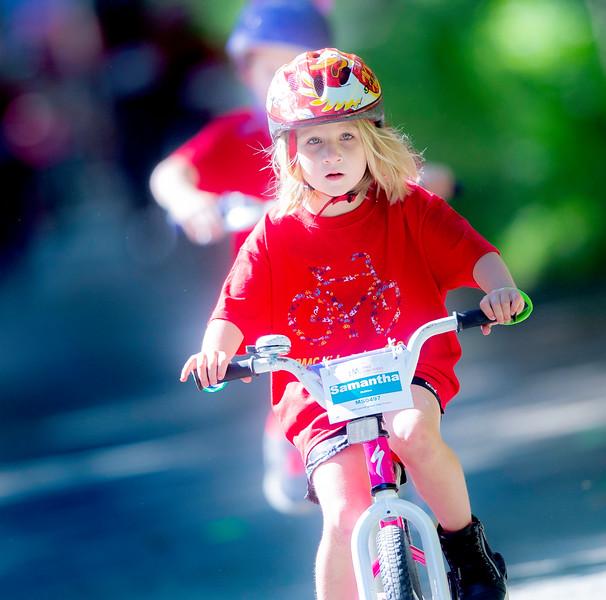 140_PMC_Kids_Ride_Higham_2018.jpg