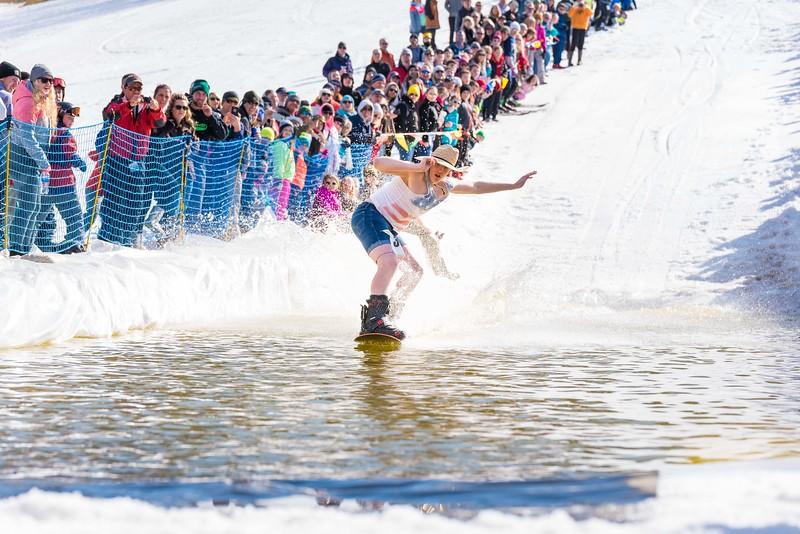 56th-Ski-Carnival-Sunday-2017_Snow-Trails_Ohio-3259.jpg