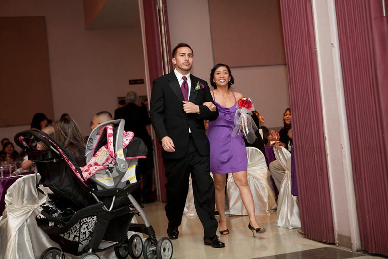 2011-11-11-Servante-Wedding-324.JPG