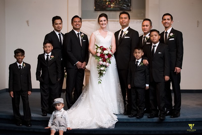 Wedding of Elaine and Jon -359.jpg
