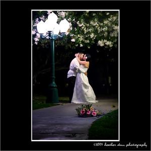 Ochoa Wedding