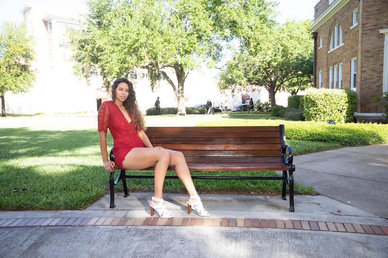 Jessica Cortes-0110.jpg