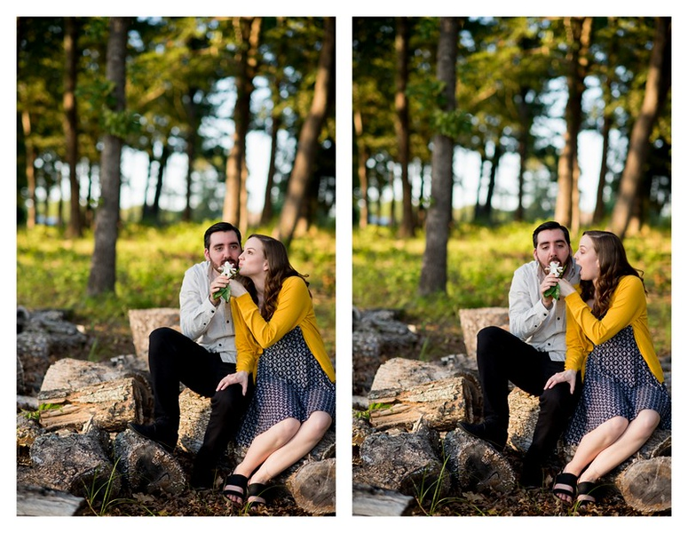 Rob and Madison engagement photos5.jpg