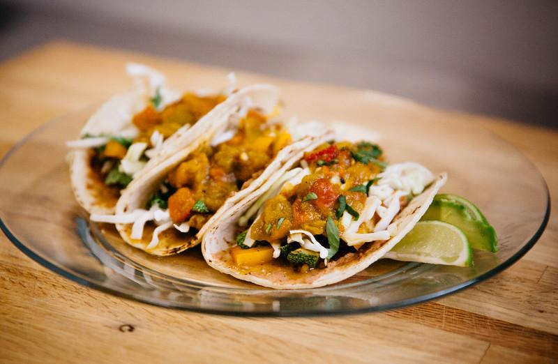 Hatch Fresh Chile Recipes-3.jpg