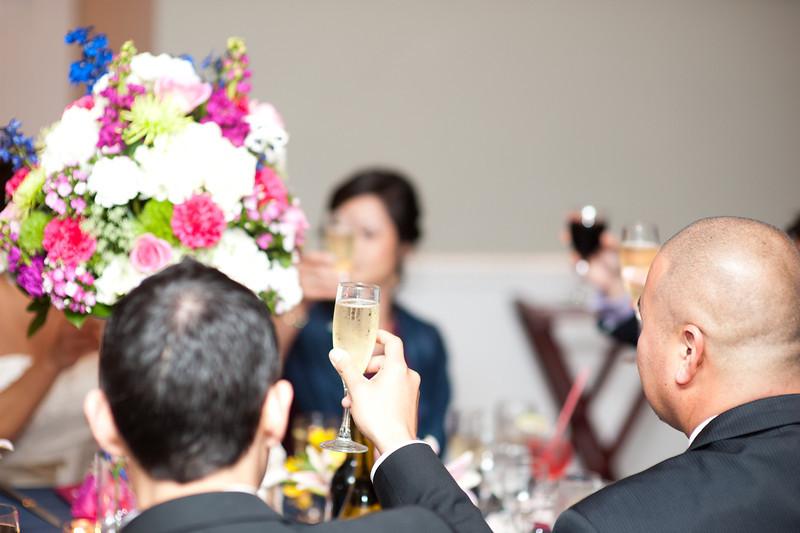 20120107-reception-62.JPG