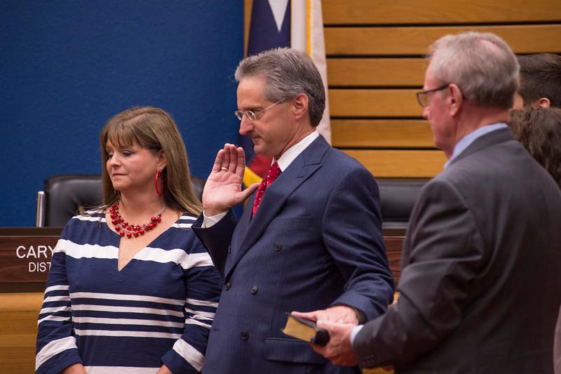 Council Swearing In_2015_163.jpg