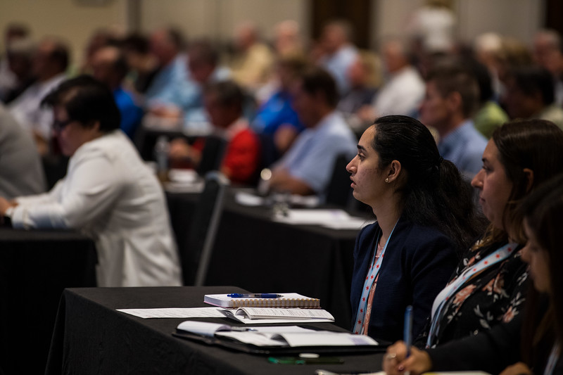 DCUC Confrence 2019-362.jpg