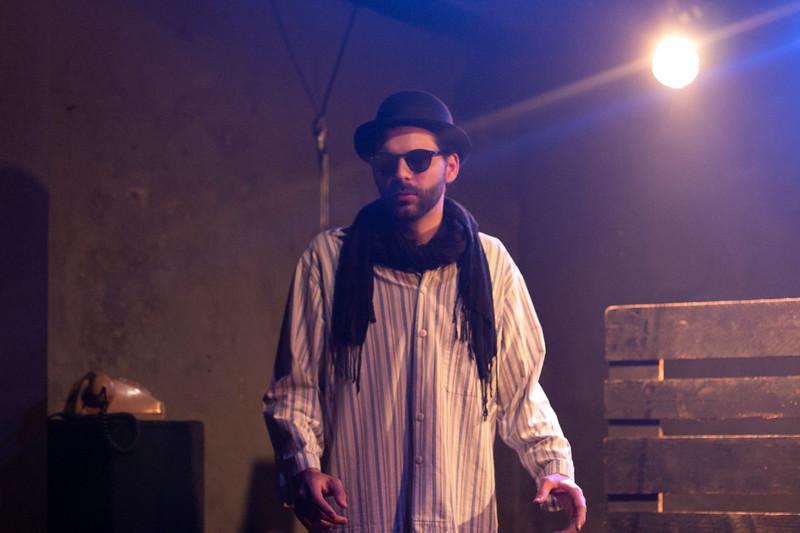 Allan Bravos - Fotografia de Teatro - Indac - Fronteiras-331.jpg