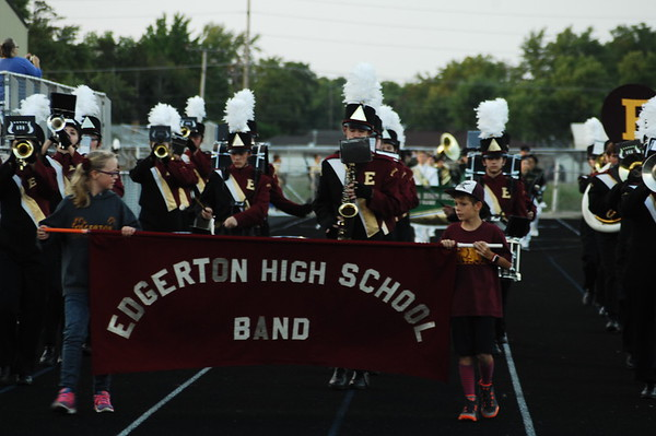 09-16-17 NEWS Defiance Band Spectacular