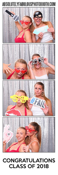 Absolutely_Fabulous_Photo_Booth - 203-912-5230 -Absolutely_Fabulous_Photo_Booth_203-912-5230 - 180629_223104.jpg