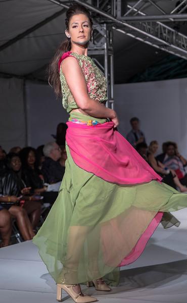 FLL Fashion wk day 1 (122 of 134).jpg