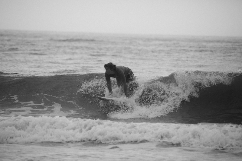 Surf_BW_022.jpg