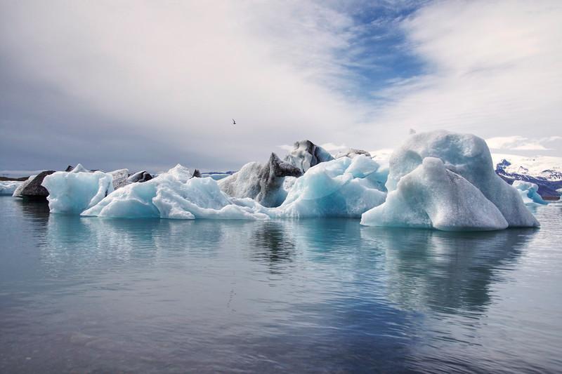 Iceland 3843.jpg