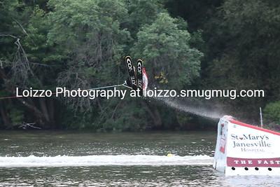 2015-08-30 Events - Rock Aqua Jays Water Ski Show Gallery 4