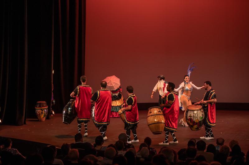 Latin Dance Fiesta-66.jpg