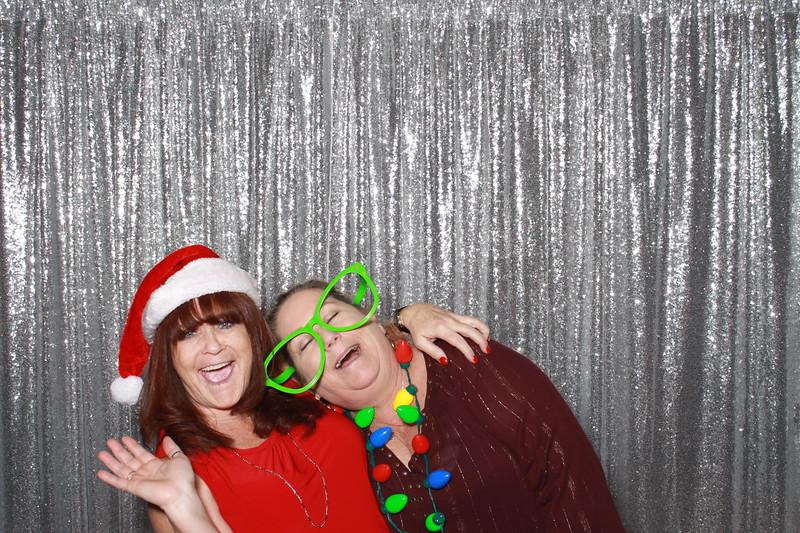 Pleasant_Holidays_Holiday_Party_2017_Individuals_ (38).JPG