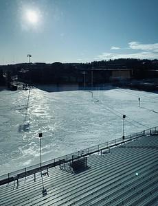 2020 02 13: Frozen Tundra, Malosky Stadium, UMD