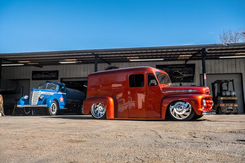 @ekstensivemetalworks @Ford Milk Truck 26 FLOW DRW-DSC00299-5.jpg