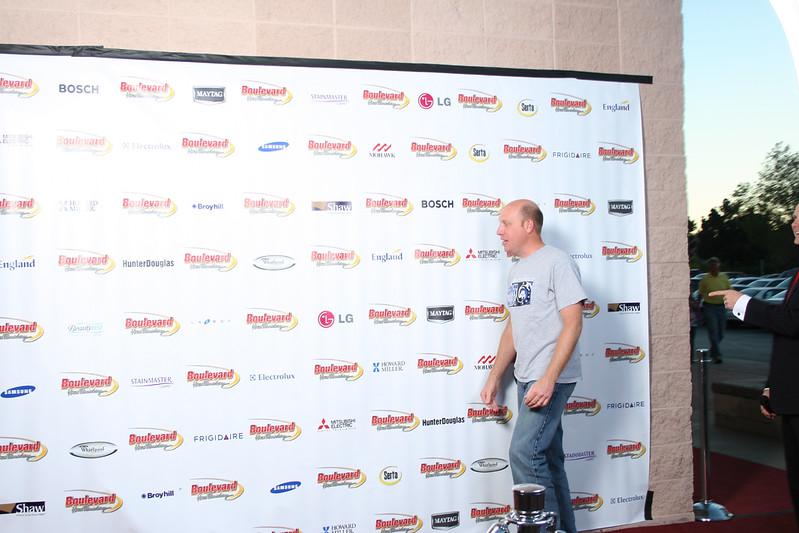 Anniversary 2012 Red Carpet-1239.jpg