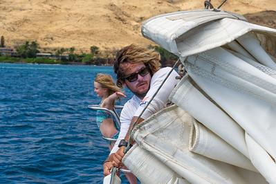 Maui - second week 2