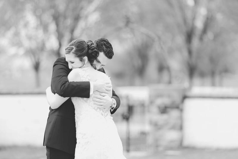 jamie-matt-wedding-at-packard-proving-grounds-intrigue-photography--129.jpg