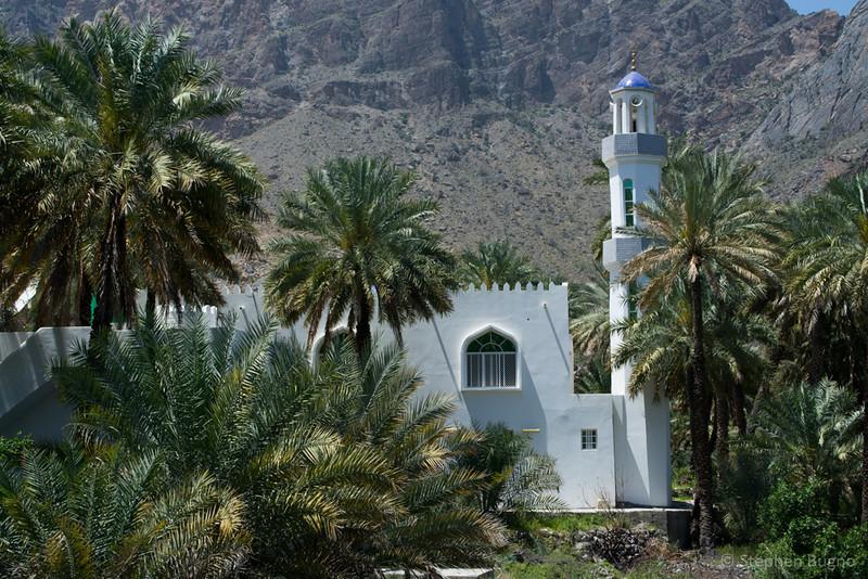 Jebel Akhdar-0372.jpg