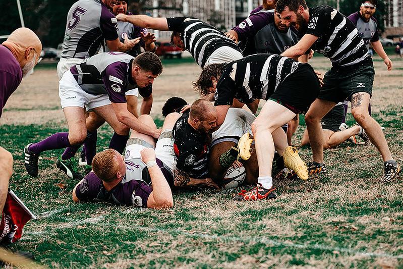 Rugby (Select) 02.18.2017 - 28 - IG.jpg
