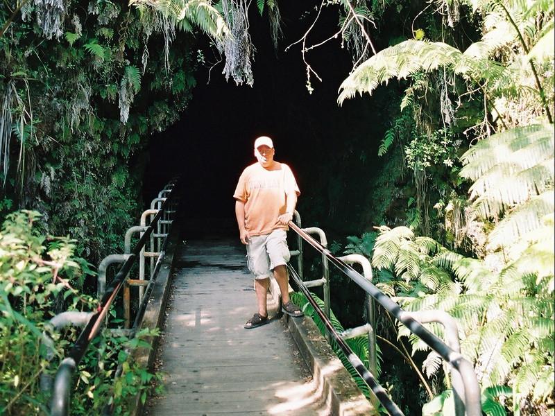 Hawaii-453.jpg