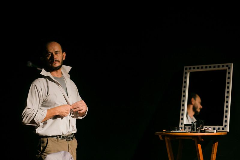 Allan Bravos - essenCIA Teatro - Reexistencia-726.jpg