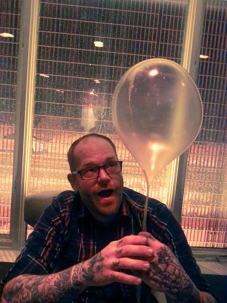 Dave and his balloon 2.jpg