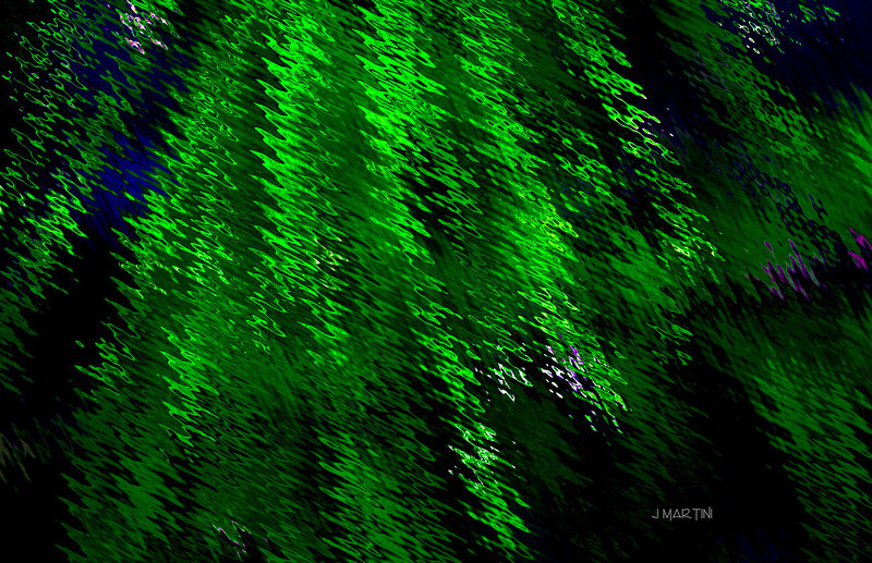 cascade 1-10-2008.jpg