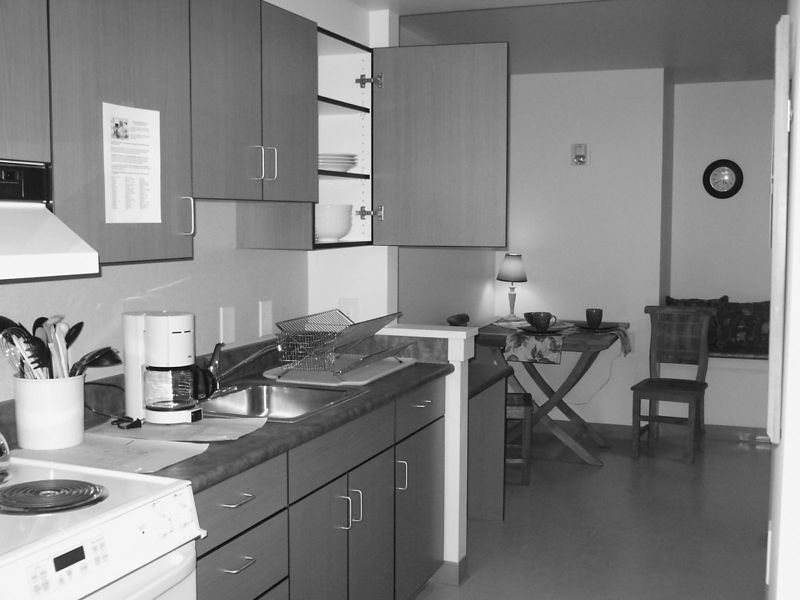 apartment b.jpg