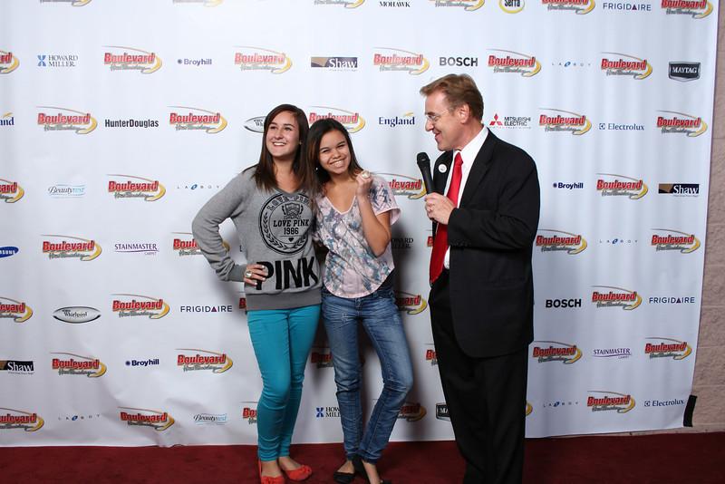Anniversary 2012 Red Carpet-2368.jpg