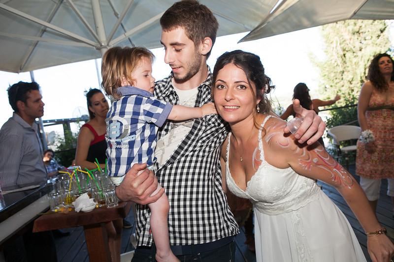M&G wedding-2764.jpg