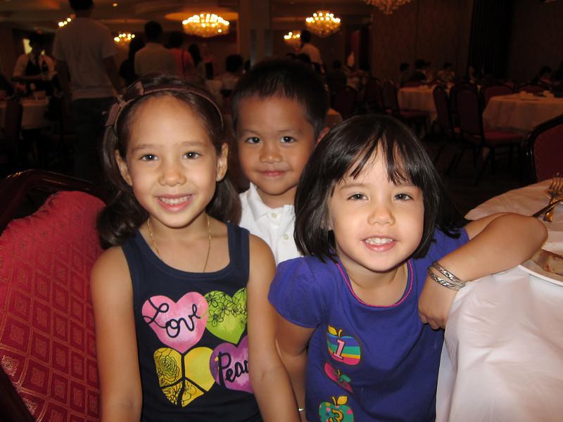 20100815_kids_04.JPG