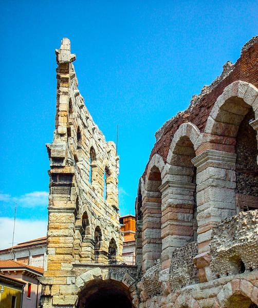 Verona-2.jpg