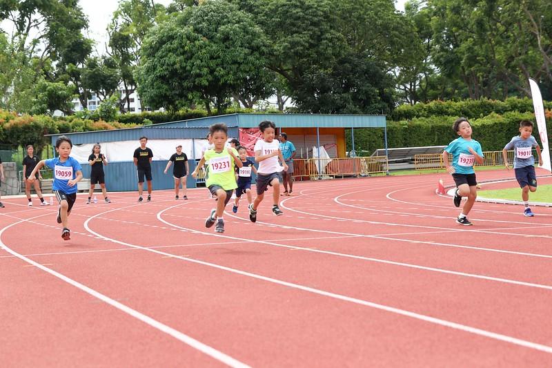 HS Sports 2019-0062.jpg