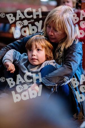 © Bach to Baby 2019_Alejandro Tamagno_Walthamstow_2019-11-18 031.jpg