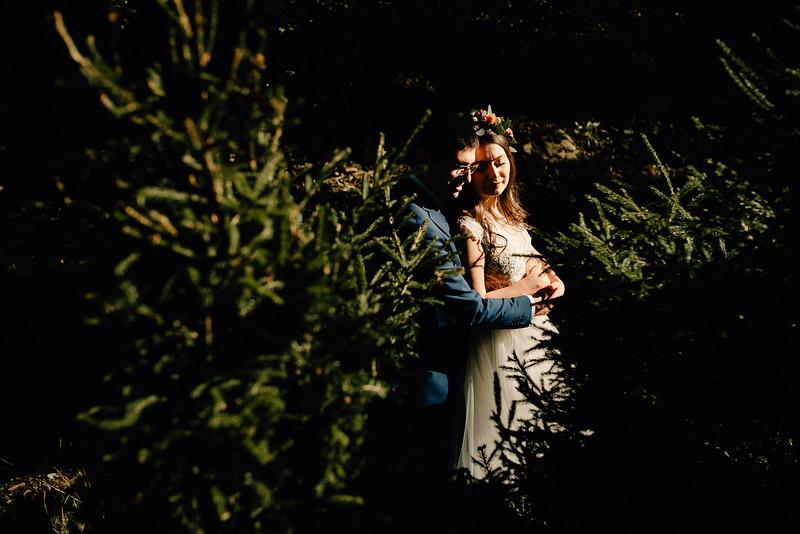 Fotograf nunta Bucuresti-34.jpg