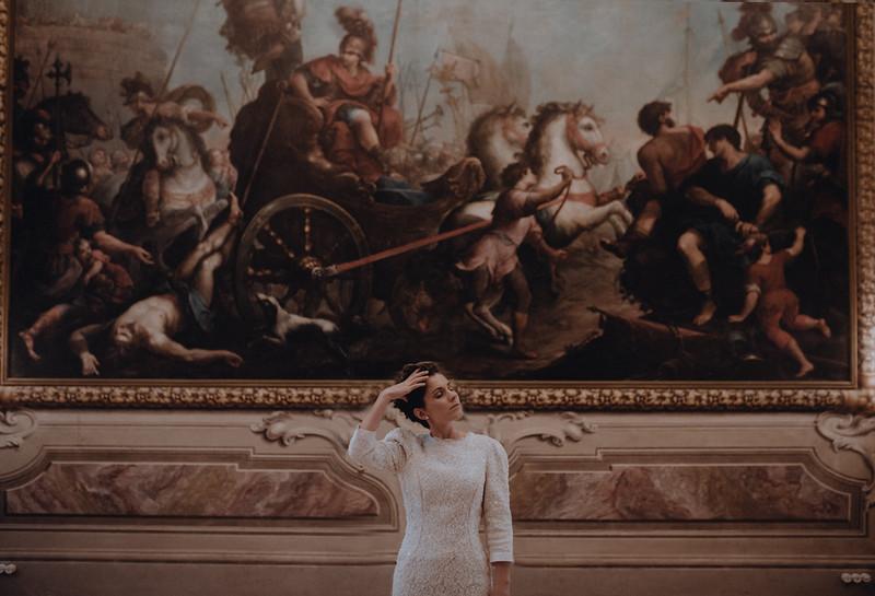 Tu-Nguyen-Wedding-Photographer-Hochzeitsfotograf-Verona-Oldtown-Italy-51.jpg