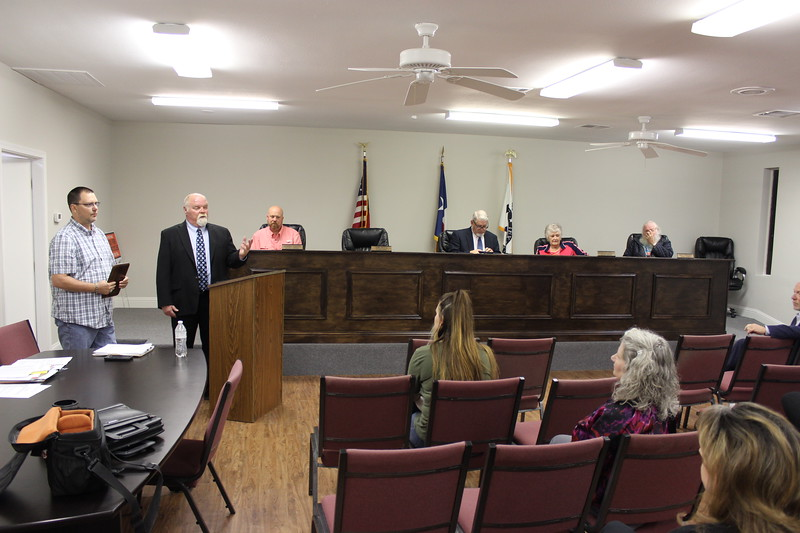 2019 1119 City Council Meeting (5).JPG
